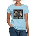 Alpah Wolf Women's Light T-Shirt