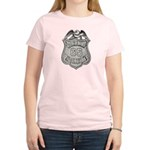 Panama Policia Women's Light T-Shirt