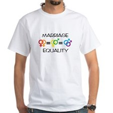 Marriage Equality Shirt