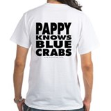 Pappy Knows Shirt