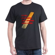 Chip A Reed T-Shirt