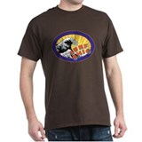 Surf Ohio T-Shirt
