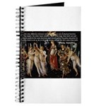 Sexual Philosophy Plato Journal
