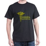 Recreational Gynecologist T-Shirt