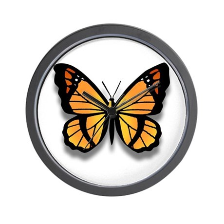 Butterfly Gifts & Merchandise   Butterfly Gift Ideas   Unique ...