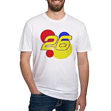 R. Bobby Shirt