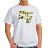 Elliott Sadler T-Shirt
