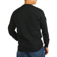 Unique David blaine T-Shirt