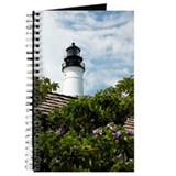 Key West Lighthouse Journal