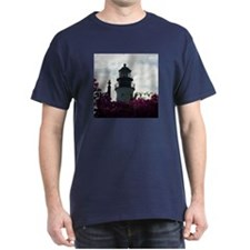 Key West Lighthouse T-Shirt