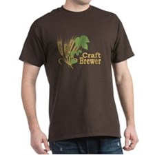 Craft Brewer T-Shirt