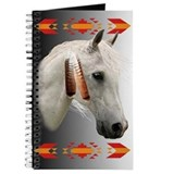 Indian Pony Journal