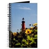 Ponce Inlet Lighthouse Journal