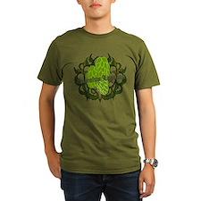 Humulus Lupulus T-Shirt