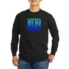 Run 26.2 T