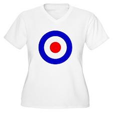 Cool 60 s T-Shirt