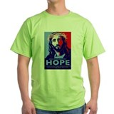 Jesus Our greatest Hope T-Shirt