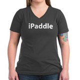 iPaddle  Shirt
