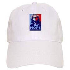 Jesus Our greatest Hope Baseball Cap