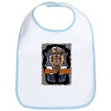 Lion of Judah 2 Bib