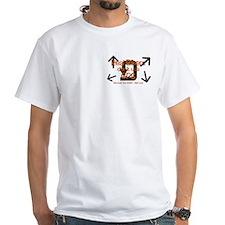 nogps T-Shirt