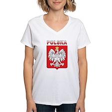 Polska Shirt