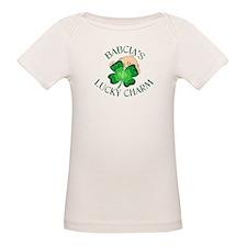 Babcia's Lucky Charm Tee