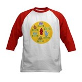 Infants: Apparel Tee