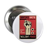 "Twilight Power 2.25"" Button"
