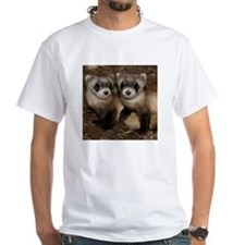 Black-footed Ferrets Shirt