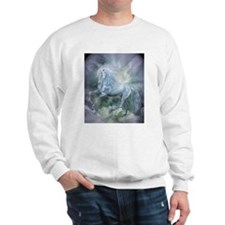 Cool Pegasus Sweatshirt
