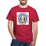 Wyoming-5 Dark T-Shirt