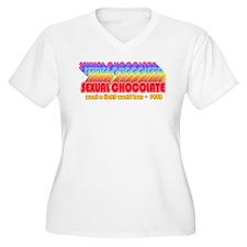 SC on Tour T-Shirt