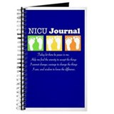 NICU Parents' Journal