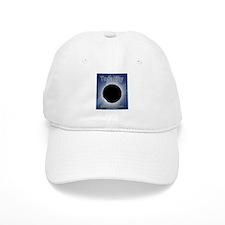 Totality - 1 Baseball Cap