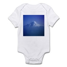 Mount Rainier Infant Creeper