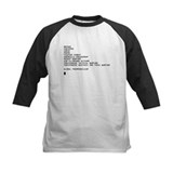Global Thermonuclear War T-Sh Tee