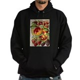 4 Farliest Fruits Hoody
