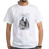 Cute Sir edmund hillary Shirt