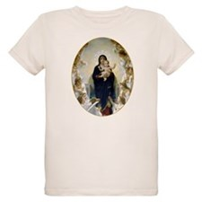 Bouguereau T-Shirt