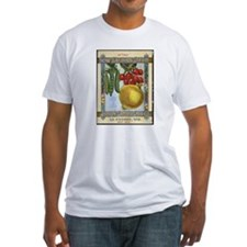 Sow Salzer's Seeds Shirt