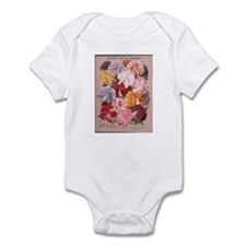 Maule's Infant Bodysuit