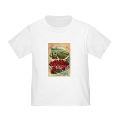Green's Nursery Co. Toddler T-Shirt