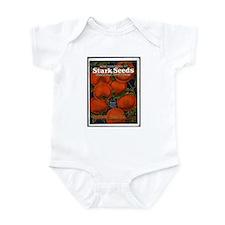 Stark Seeds Infant Bodysuit