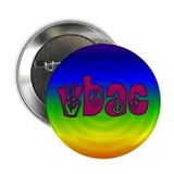 "Peaceful VBAC 2.25"" Button"