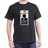 Fashion Accessory T-Shirt