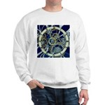 Cogs and Gears Sweatshirt