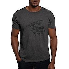 wasp1 T-Shirt