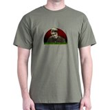 Supernatural Jones T-Shirt