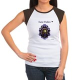 Esme Cullen Twilight Tee